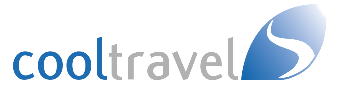 Cool Travel Ltd